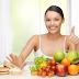 Tips Diet Sehat Alami dan Cepat Menurunkan Berat Badan