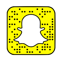 Serena Williams Snapchat Name 2017