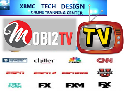 Download PROMobi2 FREE Modded APK- FREE (Live) Channel Stream Update(Pro) IPTV Apk For Android Streaming World Live Tv ,TV Shows,Sports,Movie on Android Quick MOBI2 Beta IPTV APK- FREE (Live) Channel Stream Update(Pro)IPTV Android Apk Watch World Premium Cable Live Channel or TV Shows on Android