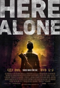 Here Alone Movie