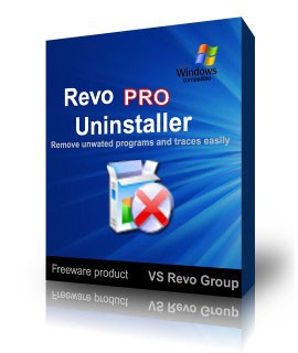 http://www.revouninstaller.com/revo_uninstaller_free_download.html