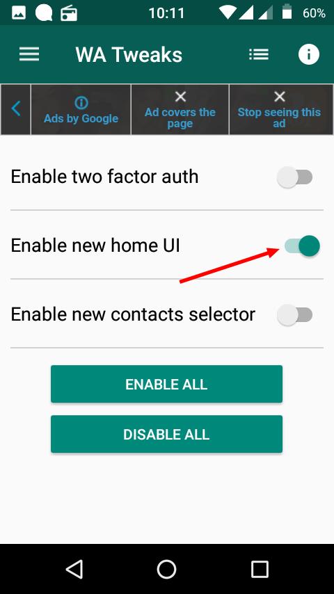 WA-Tweaks-status-tab-whatsapp