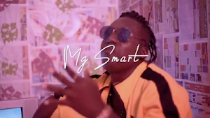 Download Video | Mg Smart - Izogoka