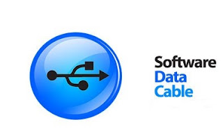software-data-cable-apk-6.0.4-free-download-for-android