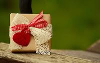 cadeaux de fête des mères à faire avec les enfants, simples, économiques