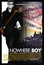 Watch Nowhere Boy Online Free in HD