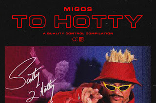 Migos To Hotty