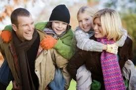 cosa sono le emozioni e gli affetti e come permettere ai nostri figli di svilupparli (i parte) Cosa sono le emozioni e gli affetti e come permettere ai nostri figli di svilupparli (I parte) images1 2Bcopia