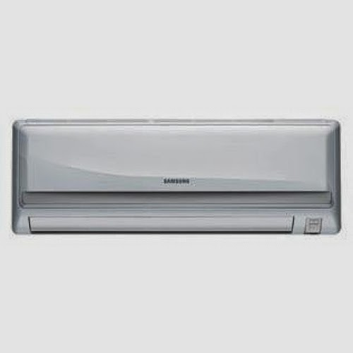 Fedders Air Conditioner Remote Control Manual