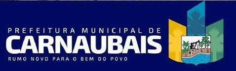 Resultado de imagem para imagem da prefeitura de carnaubais