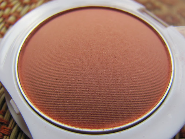Maybelline Cheeky Glow Blush review, Maybelline Cheeky Glow Blush, Maybelline Cheeky Glow Blush swatch, Maybelline Cheeky Glow Blush creamy cinnamon swatch, Maybelline Cheeky Glow Blush creamy cinnamon review