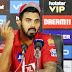 केएल राहुल- आप हर बार 20 गेंदों में फिफ्टी नहीं लगा सकते