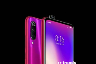Redmi K20 price, Redmi K20 launching date in India, specifications and more - rr-trends