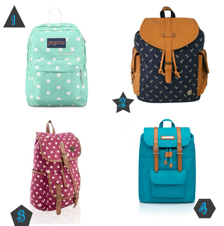 9a09a65578 E hoje eu trouxe algumas mochilas pra vocês verem e escolherem a de vocês.