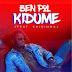 Download Ben pol ft Chidinma - Kidume