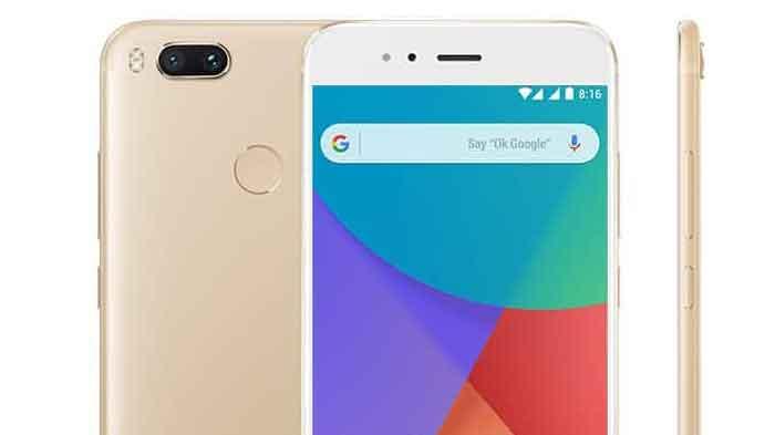 20 HP Android Harga 2 Jutaan Terbaik