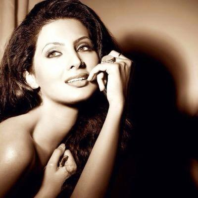 Geeta Basra Wiki Biography