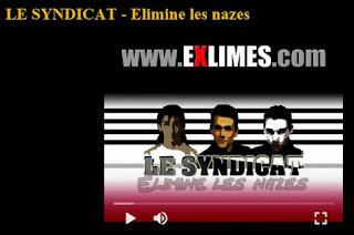 https://exlimes.blogspot.com/2018/07/le-syndicat-elimine-les-nazes.html