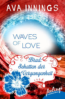 http://www.amazon.de/Waves-Love-Schatten-Vergangenheit-Roman/dp/342621539X/ref=tmm_pap_swatch_0?_encoding=UTF8&qid=1454962888&sr=8-3
