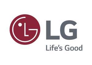 LG es la única marca en brindar capacitaciones post venta al consumidor