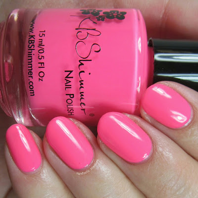 KBShimmer-How-Low-Can-You-Flamingo