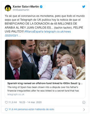 https://www.telegraph.co.uk/news/2020/03/14/spanish-king-named-offshore-fund-linked-65m-saudi-gift/