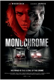 Watch Monochrome Online Free 2016 Putlocker