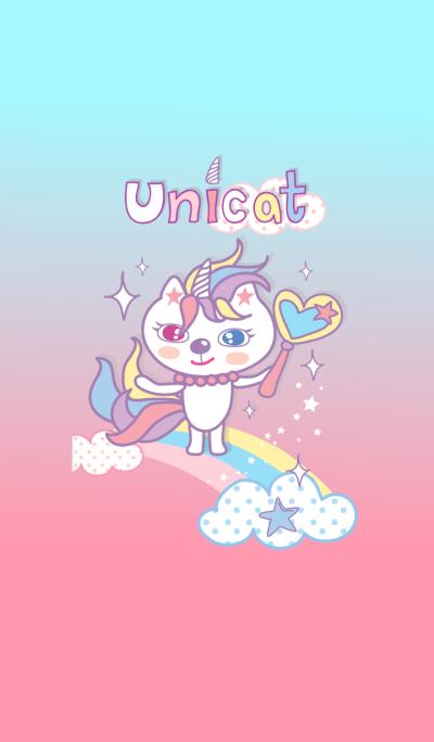 Unicat 1