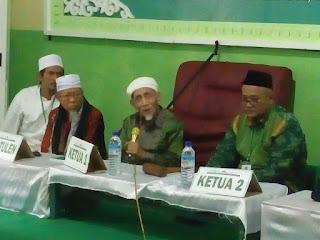 IMG 20171124 WA0007 - Kiai Maimoen Zubair Jelaskan Kesamaan Indonesia dan Etika Politik Rasulullah