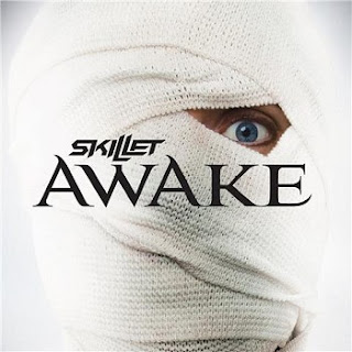 Skillet - Never Surrender