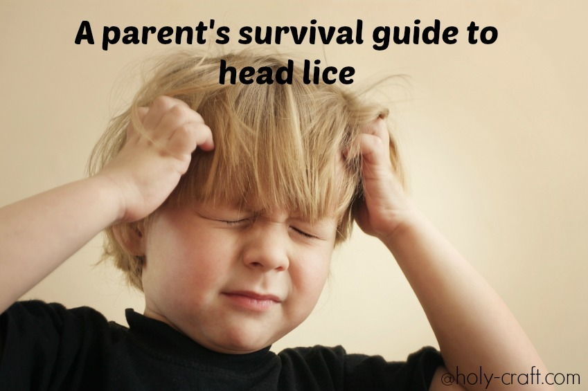 school, elementary school, school age children, lice prevention