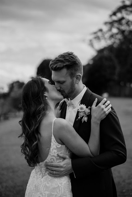 joey + jase wedding photography real weddings bridal gown venue floral design