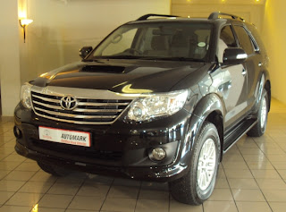 Used Cars for sale South Africa Cape Town
