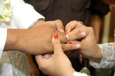 Kapankah Hari Baik untuk Menikah?