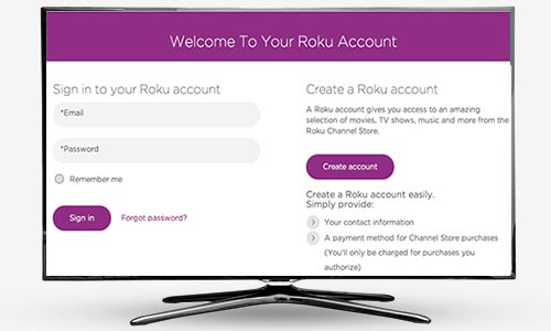 How To Do Roku Setup at Roku com/link