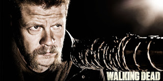the walkdead a morte de abraham
