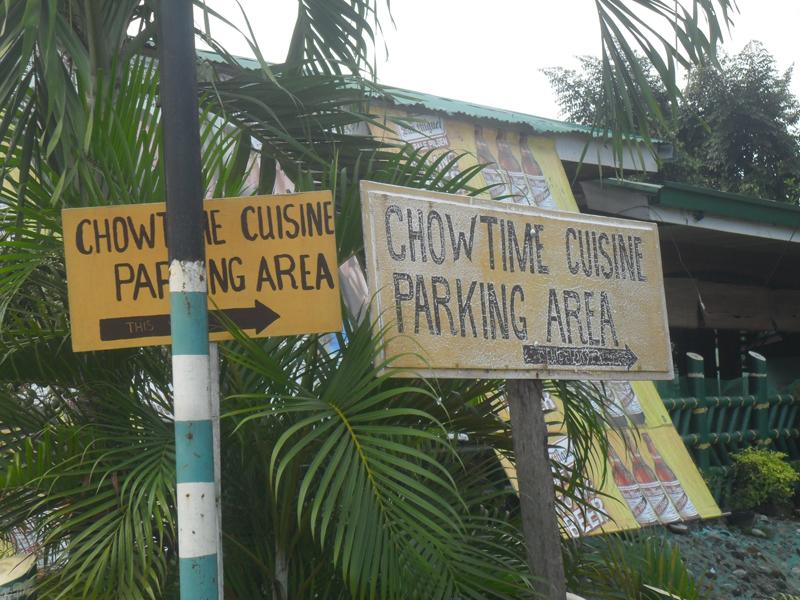 Beach Wedding Zamboanga City