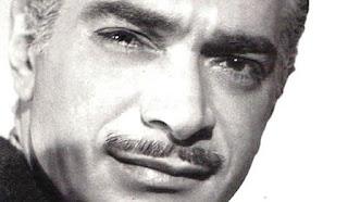 René Cardona Jr. » Modisto de señoras