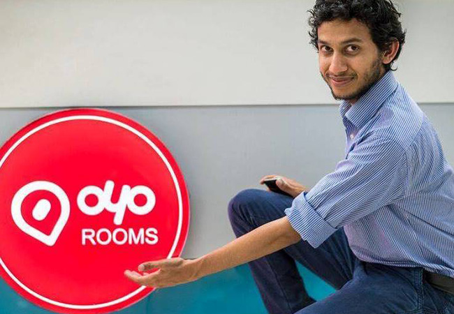 Tinuku Oyo's valuation set to cross $4 billion