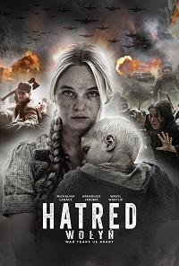 Watch Hatred Online Free in HD
