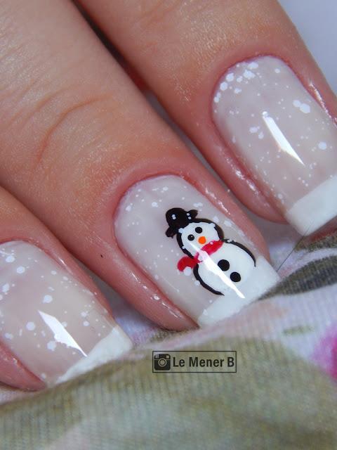 unha-decorada-para-o-inverno