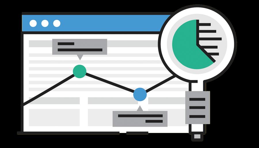 Etiquetas obligatorias en un Sitemap