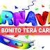 EM RIO BONITO TERÁ CARNAVAL?