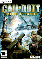 Call-Of-Duty-United-Offensive-Download-Cover-Game-Free