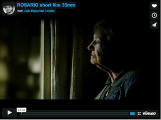 https://vimeo.com/8013360