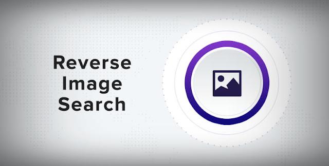مميزات-البحث-بالصور
