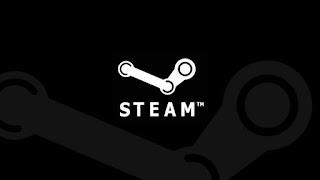 Τα Best-Selling παιχνίδια του Steam για το 2018