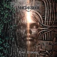 """Medebor - """" Dark Eternal"""""""