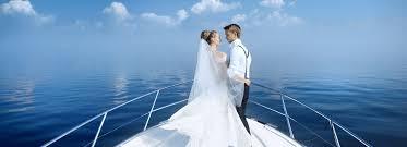 Exclusive Yacht Rental Dubai
