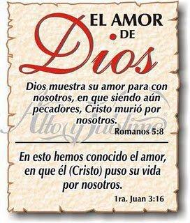 Imágenes Cristianas Banco De Imagenes Tarjetas Y Postales